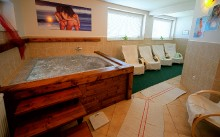 Relaxcentre